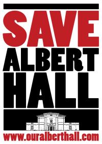 2007-Save-Albert-Hall-Poster