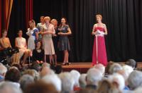 Tableau 2008