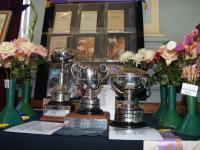 Champions 2008
