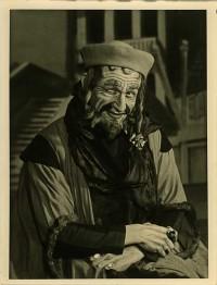 KB1947ShylockMV