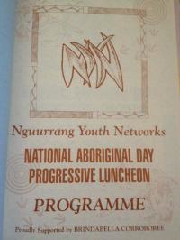 LC1993 NYNProgram1