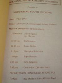 LC1993 Program2