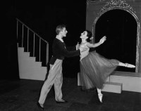NAA1958 BalletB A1200_L26949